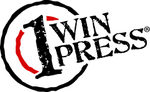 1winpress®.com